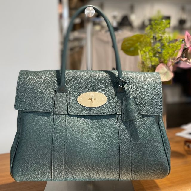 Mulberry Bayswater