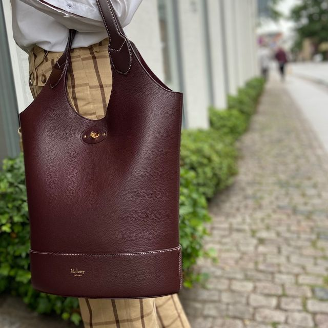 Mulberrys Lily Tote